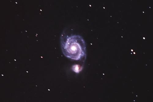 M51_110401P11.jpg