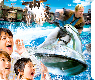 img_waterworld.jpg
