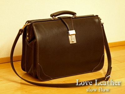 1001loveleather02