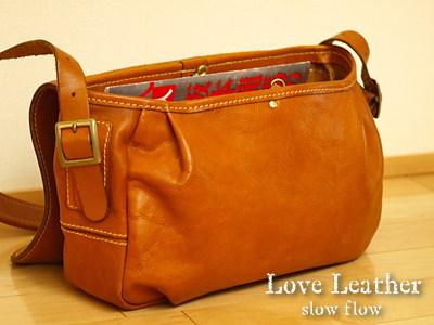 1001loveleather06