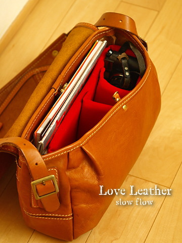 1001loveleather07