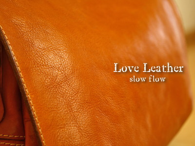 1001loveleather08