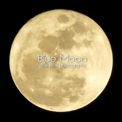 1003bluemoon01