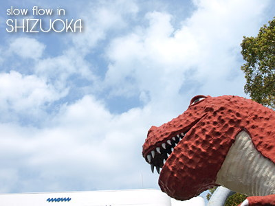 1004shizuoka12