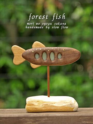 1007forestfish01
