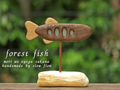 1007forestfish02