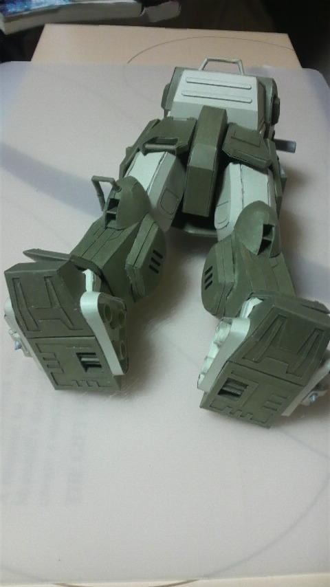 P1010102 (2)