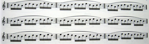 セヴシック01-03