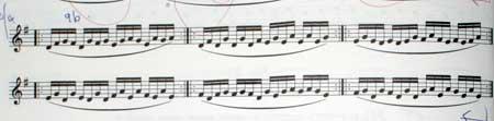 セヴシック02-04