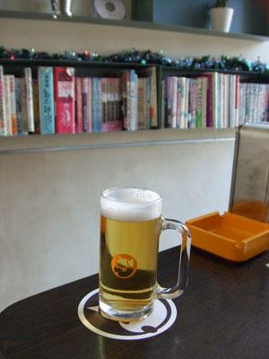 adito (アヂト) ビール