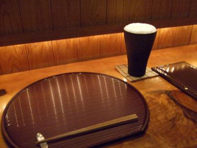旬風URARA (しゅんぷううらら) ビール