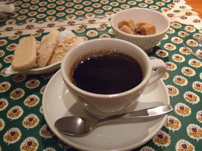 VENT DU MIDI(ヴァン・デュ・ミディ) コーヒー