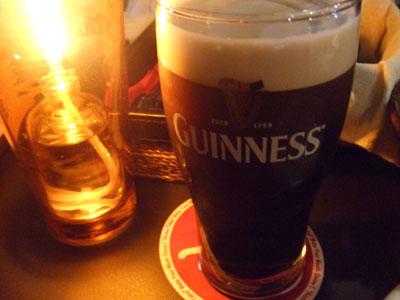 ALOHA TABLE(アロハテーブル) ビールで乾杯