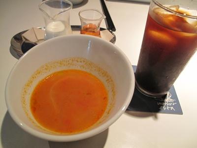 mother esta (マザーエスタ) スープ