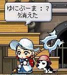 Maple9881.jpg