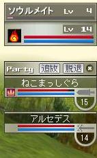 MicMacOnline_2006719_0951.jpg