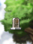 WS4000421.png