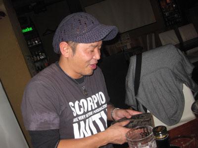 149_20090327200408.jpg