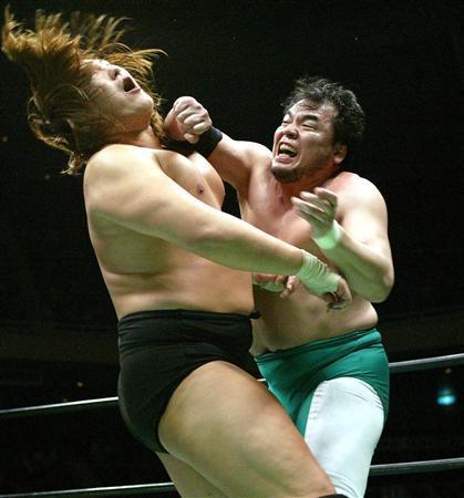 20090615-00000515-san-fight-view-000.jpg