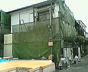 20050626101504