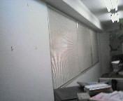20060318190453