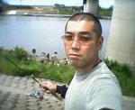 200606101010000.jpg