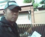 20071019103329.jpg