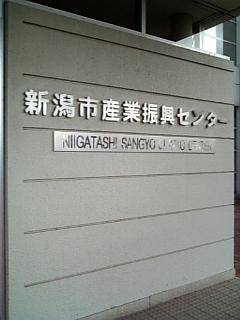 DVC00141-103.jpg