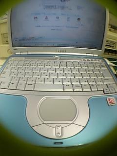 DVC00172-104.jpg
