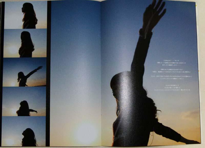 20110306_004.jpg