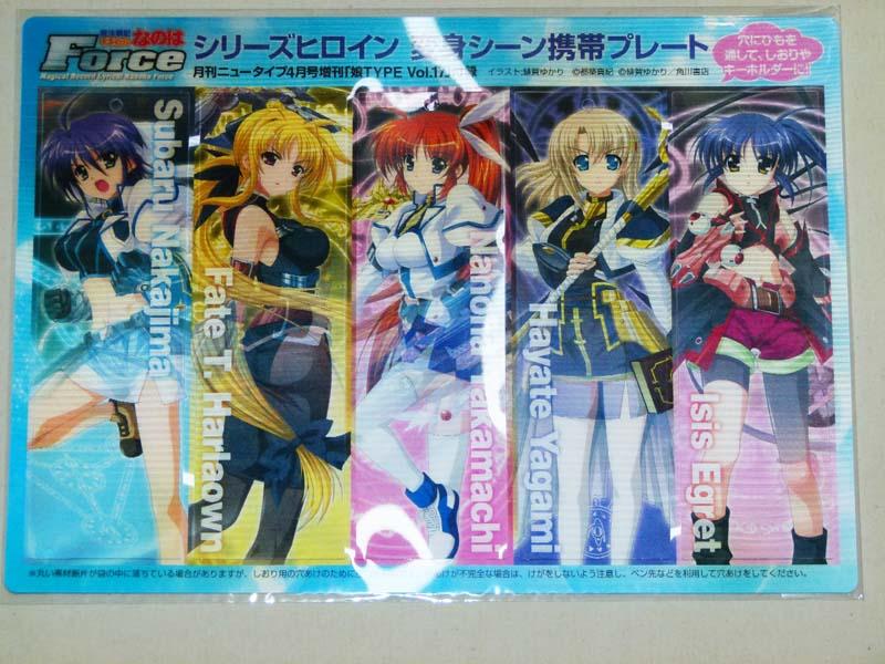akiba06_20110305154849.jpg