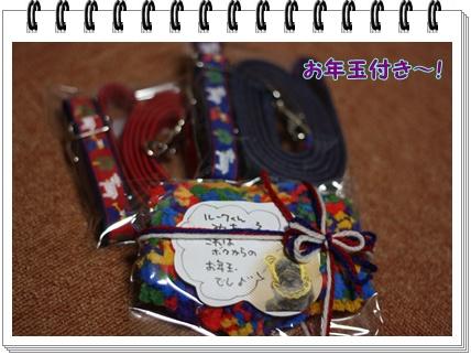 002_20100113000938.jpg