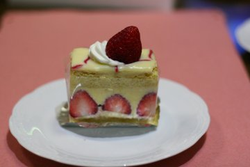prince_cake_3.jpg