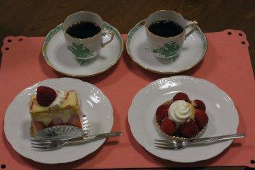 prince_cake_4.jpg