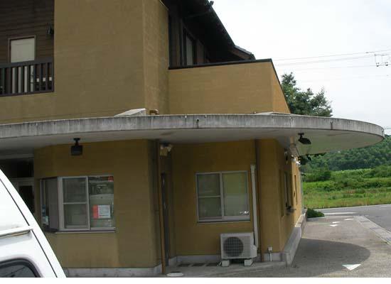 病院SANY0028