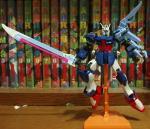 sword.jpg