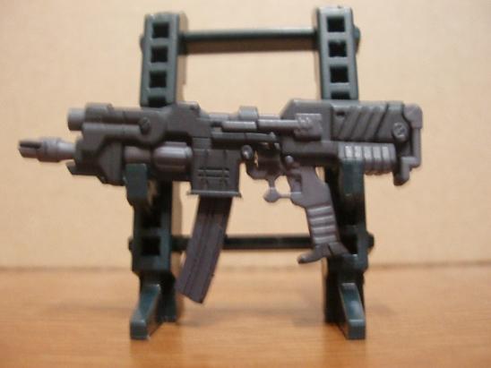 90mm-2.jpg