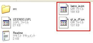 TS3-3.jpg