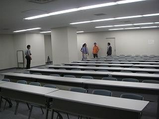 松山1-3