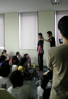 松山2-6