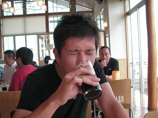 松山3-2