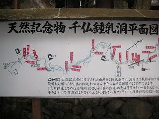 kokura4.jpg