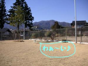 200925-6.jpg