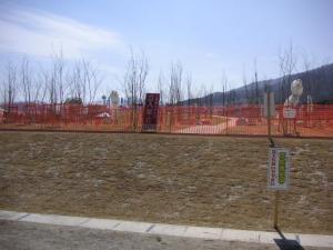 2009415-4.jpg