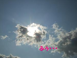 200964-8.jpg