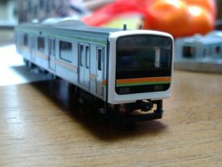 20081202213607.jpg