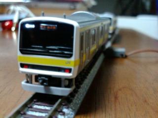 20081211220900.jpg