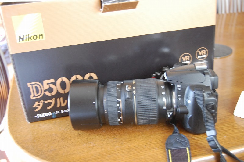 カメラ 005
