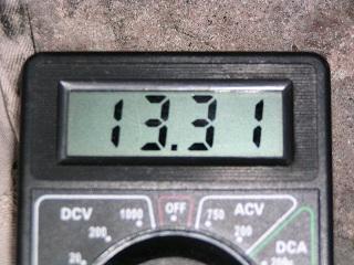 rv1250446.jpg
