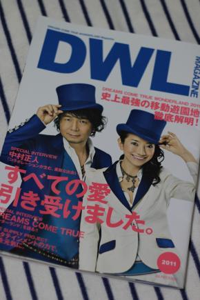 052_convert_20110917201333.jpg
